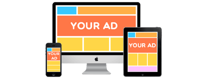 Display Advertising 4