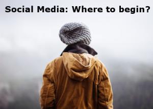 social media dublin ireland